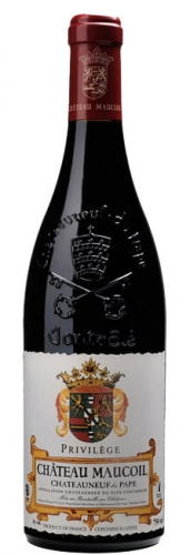 Chateauneuf-du-Pape Privilege.jpg